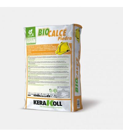 Biocalce Piedra