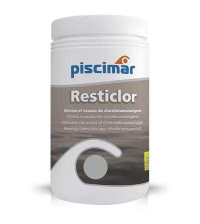 Resticlor