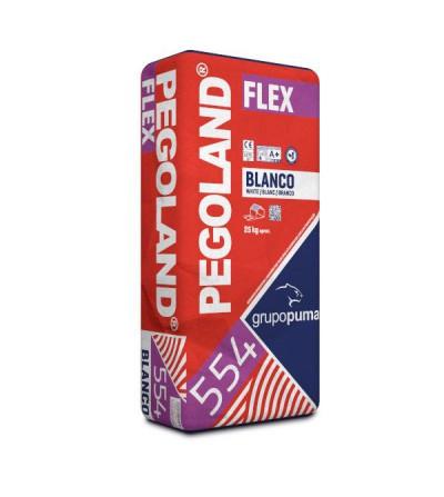 Pegoland Flex