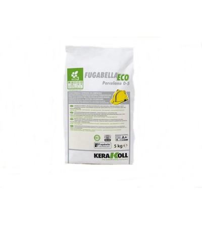 Fugabella Eco 0-5