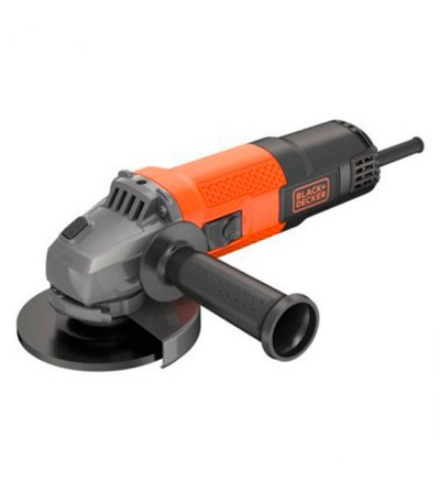 Radial 115 Black & Decker