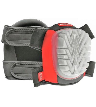 Rodilleras Robust Pro Confort